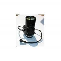 Ottica o lente per telecamera - LENTE CS VARIFOCALE 0660A