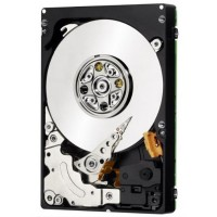MINI HARD DISK 1 TB SATA 2,5