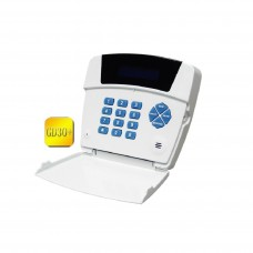 GSM dialer sends messages - DIALER GSM Accessories 433