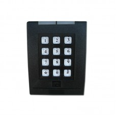 Keypad RFID - FingerKEY Wired Accessories
