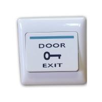 Switch flush gate opener - SWITCH