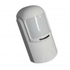 Sensore volumetrico - 7300 PIR doppia tecnologia Accessori 433
