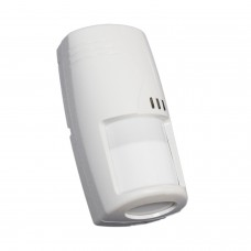 Volumetric Sensor - 7500 PIR double tecnology Accessories 433