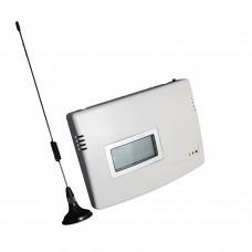 Terminale GSM - TERMINAL GSM Accessori 433