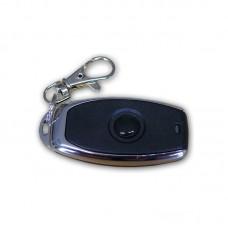 Remote Control 1 bottone Gate Solar- TELECOMANDO 1 Solar Gate openers Accessories