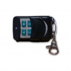 Remote Control - TELECOMANDO per Gate Slide-Swing Gate openers Accessories