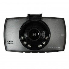 Dvr da auto - Car Sentry 41 SPY