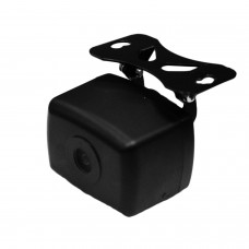 Telecamera posteriore per Cab Angel - Rear Cab Car DVR