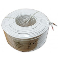 RG59 cable - RG59-100 CABLE