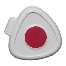 Remote Control SOS Helpami Gold - Helpami Gold SOS Shock Accessories 433