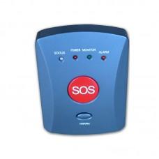 Telesoccorso GSM e allarme - Helpami Gsm Accessori 433