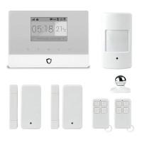 KIT d'allarme GSM - Safe X