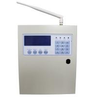 Centralina d'allarme GSM PSTN - Defender ST-6 Metal