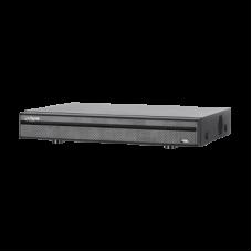 XVR5108H-4KL-X