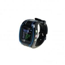 Mini GPS Tracker da polso - Gps-02 GPS