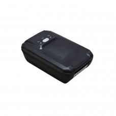 Personal tracker con interfaccia web - GT03A-XL GPS