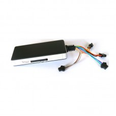GPS Vehicle Tracker - GT06N GPS