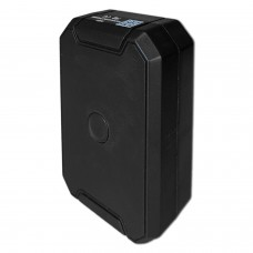 Personal tracker con interfaccia web - GT03A-XL GPS