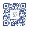 App Skynet