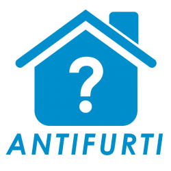 ANTIFURTI