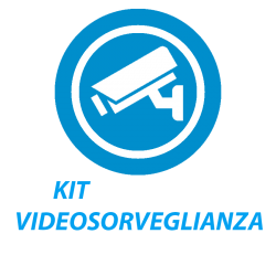 Compatibilità KIT