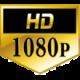 720p-1080p
