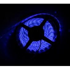 Rullo a LED - RULLO LED BLU Led e Varie