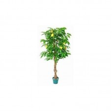 Artificial plant - Jennifer BELOW COST