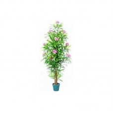 Artificial plant - Troy BELOW COST