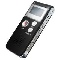 Registratore audio portatile - C-29