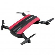 Drone WiFi - DR-X SPY