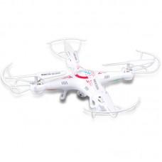 Drone WiFi - DR-X5 SPY