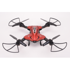 Drone WiFi - DR-XL SPY