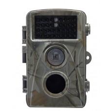 Telecamera con DVR - HUNTING 563 Telecamere