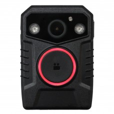 Camera Recorder HD - REDRING Cameras