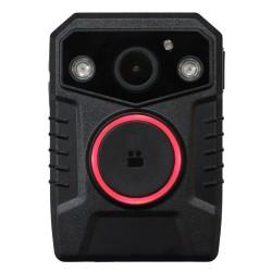 Telecamera Registratore ad Alte Prestazioni Body Police - REDRING Telecamere