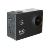 Camera Recorder HD - Sport Camera