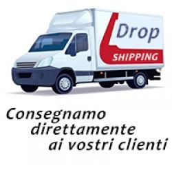 DROP SHIP