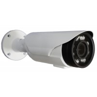 AHD Camera - SELENIUM 16V 6-22