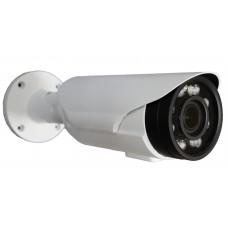 Telecamera AHD - SELENIUM 16V 6-22