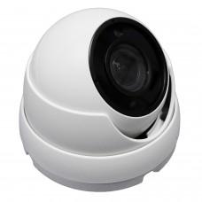 Camera - ELEN DE 4 Cameras