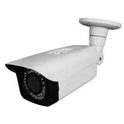 Camera - ELEN E 2 Cameras