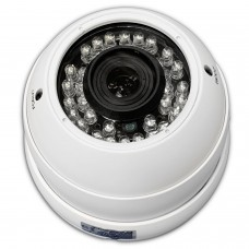 Camera POE (Power over ethernet) - MEGA 45 POE Cameras