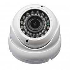 Telecamera - NEXT 10D AHD