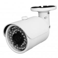 Telecamera - NEXT 14 AHD