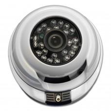 Camera - NEXT 31 D Cameras