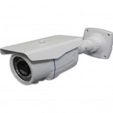 Telecamera - NEXT 35 AHD