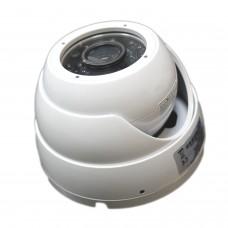 Telecamera - NEXT 4D AHD