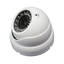 Camera - NEXT 7D AHD