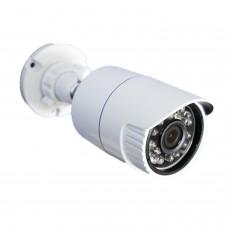 Telecamera - NEXT 8 AHD